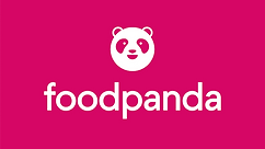 Food-Panda-new-logo-1.png