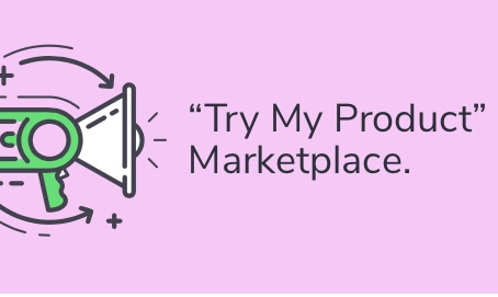 """Tutorial for Influencers 