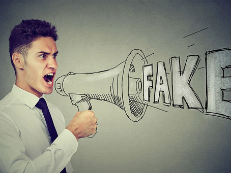How to protect your business from fake influencers