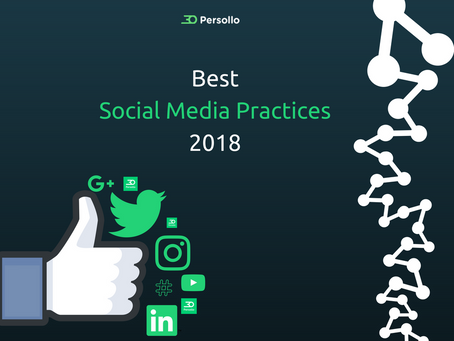 Marketing Guide: Best Practices for 2018