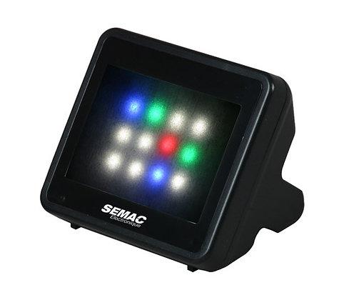 Simulador de presencia - 990571