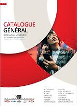 foto portada catalogo.JPG