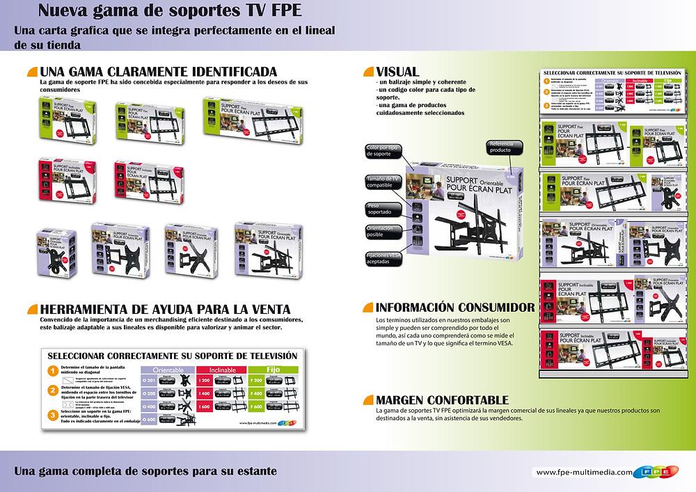 Plaquette ecran plat FPE 2013 _ES-02_vectorise.jpg