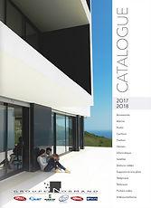 catalogo 2018.jpg