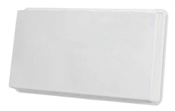 Antena Satélite Plana NEOVIA Twin - 701260