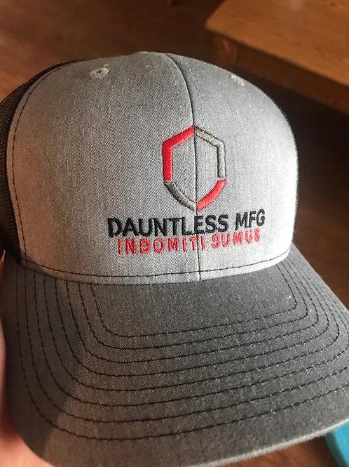 Dauntless Hat