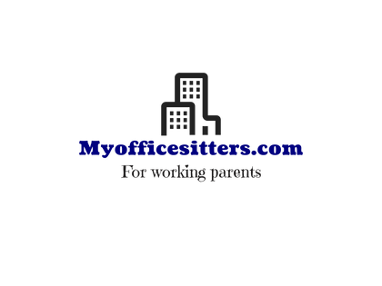 color_logo_transparent (1).png