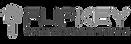 logo-flipkey.png