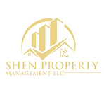 Shen Property Management LLC LOGO.png