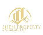 Shen Property Management LLC LOGO.png