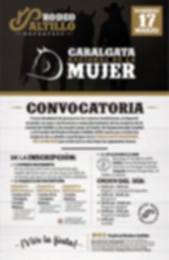 CABALGATA MUJERES_Mesa de trabajo 1 copi