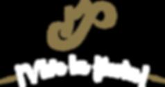 logo2-05.png