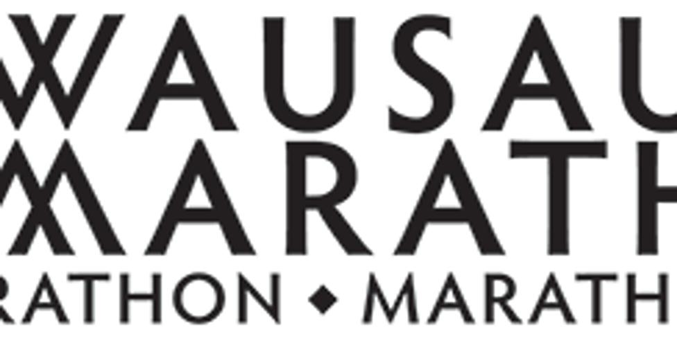 PREMIER EVENT: Wausau Marathon