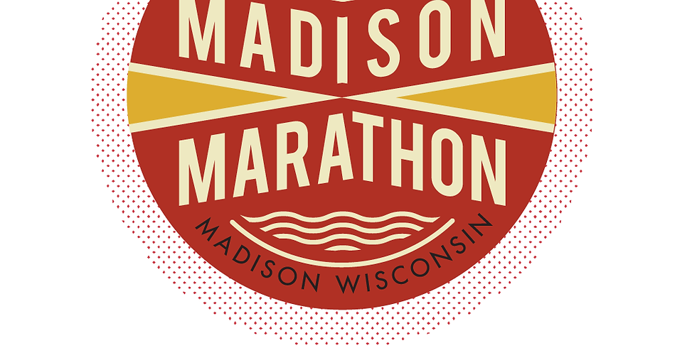 PREMIER EVENT: Madison Marathon