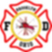 BROOKLN FIRE VECTOR.jpg