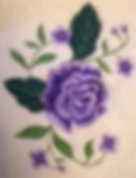 FLOWER SAMPLE.png