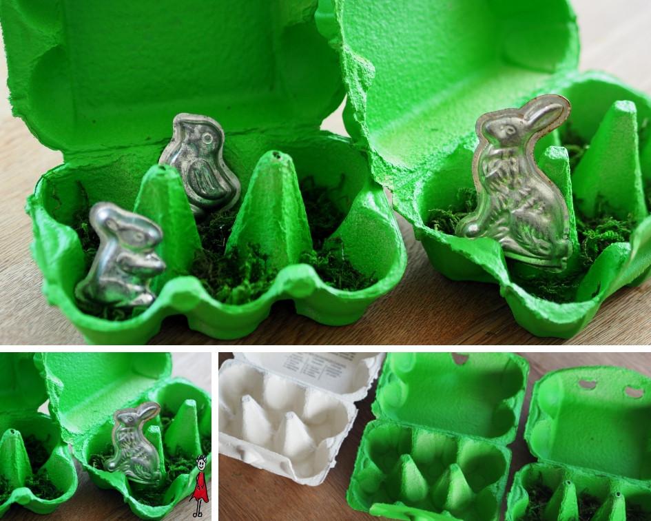 Oster-Boxen