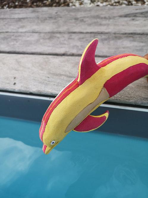 Dolphin M OCEAN SOLE