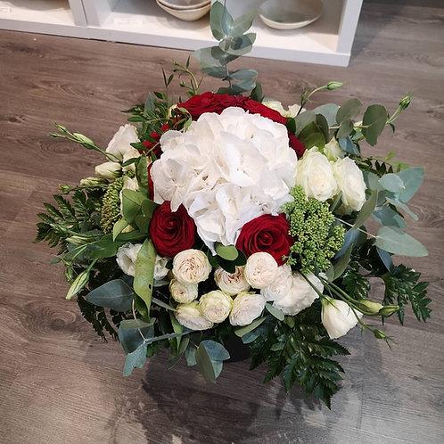 "Bouquet ""Duchesse"" OR VEGETAL"