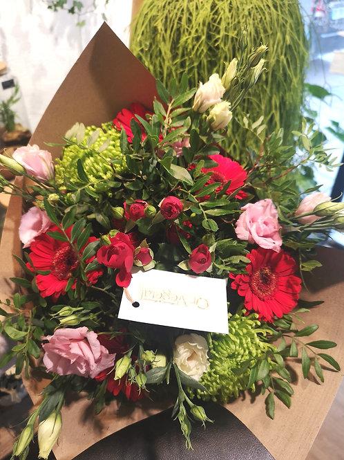 Bouquet MELANIE