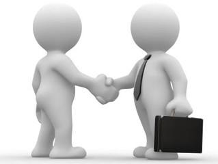 Benefits of Hiring Contractors