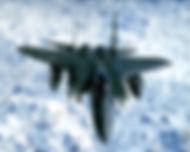 F-15E_Strike_Eagle_Iraq_1999.jpg