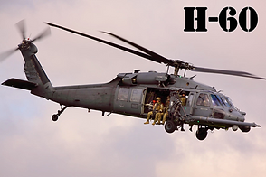 H-60.png
