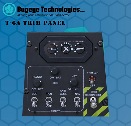 T-6 Trim Panel for Website.png