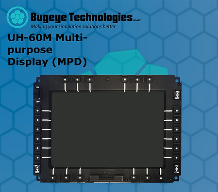 UH-60M MPD for Website_Bugeye Hex Logo_B