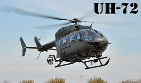 UH-72.png