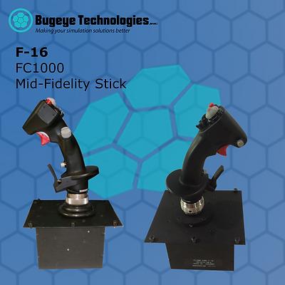 FC1000 F-16 Stick Image for Website.png