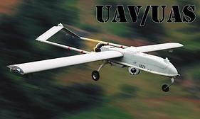 UAV-UAS.png