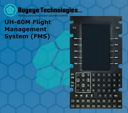 UH-60M FMS for Website_Bugeye Hex Logo_B