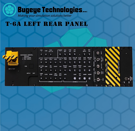 T-6 Left Rear Panel for Website.png