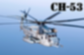 CH-53.png