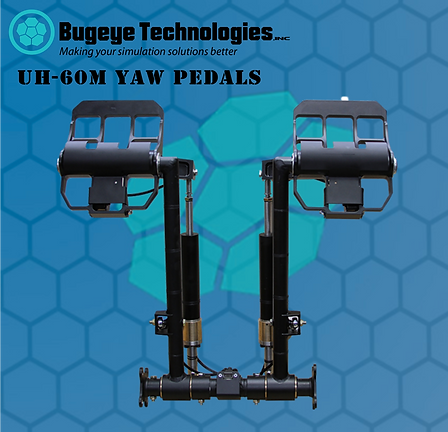 UH-60M Yaw Pedals for Website.png