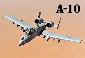 A-10.png