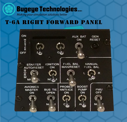 T-6 Right Forward Panel for Website.png