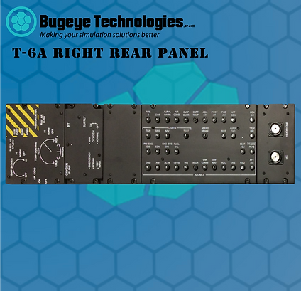 T-6 Right Rear Panel for Website.png