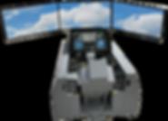 F-16 Glass Cockpit.png