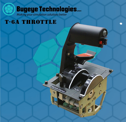 T-6 Throttle for Website.png