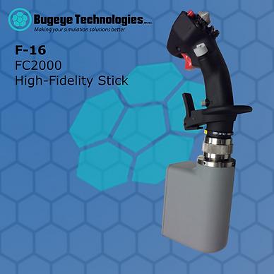 FC2000 F-16 Stick Image for Website.png