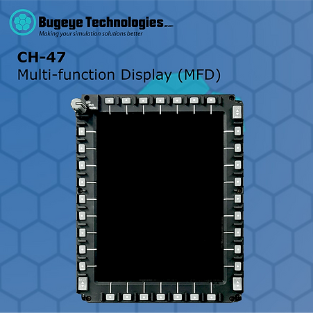 Multi-function Display for Website.png