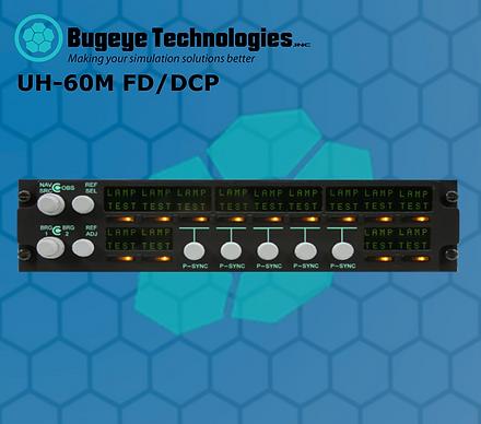 UH-60M FDDCP for Website_Bugeye Hex Logo