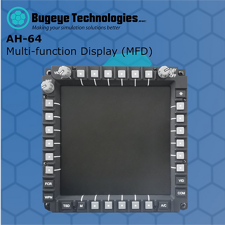 AH-64 MFD Image for Website.png
