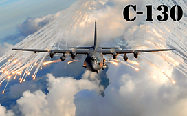 C-130.png