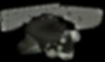 FC2000 F-16 Throttle Cutout.png