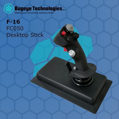 FC0500 F-16 Stick Image for Website.png