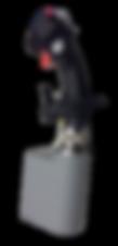 FC2000 F-16 Stick Cutout.png