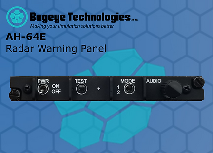 Radar Warning Panel for Website.png